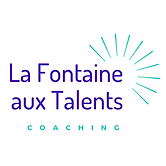 La Fontaine aux talents-base.png