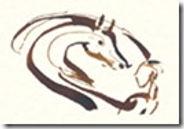 LogoJeromeDumont130x90[3].jpg