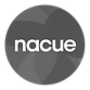 Nacue Logo