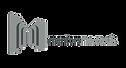 Mentorsme Logo