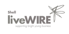 Shell Livewire logo