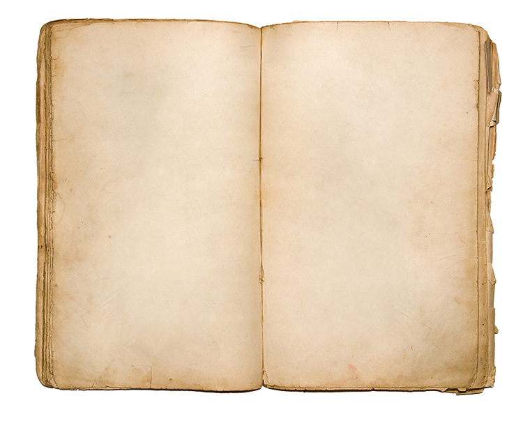 journal 1.png