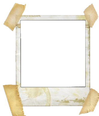 kisspng-picture-frames-instant-camera-po