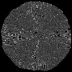 circle scribble.png