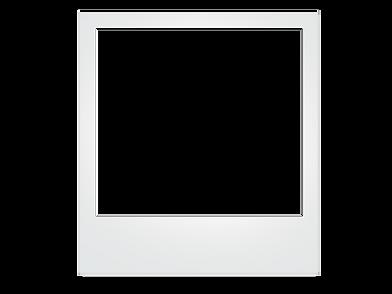 kisspng-light-rectangle-mirror-edge-nasd