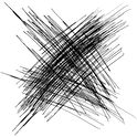 Pencil-Scribble-PNG-Clipart.png