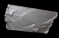 kisspng-adhesive-tape-duct-tape-pressure
