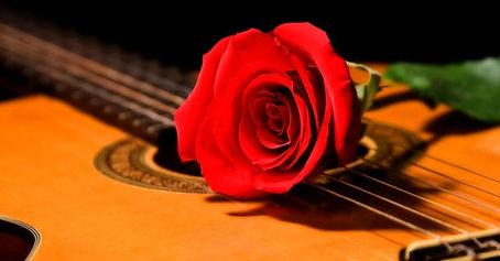 cropped_rcm_musicmattersblog_valentine.j