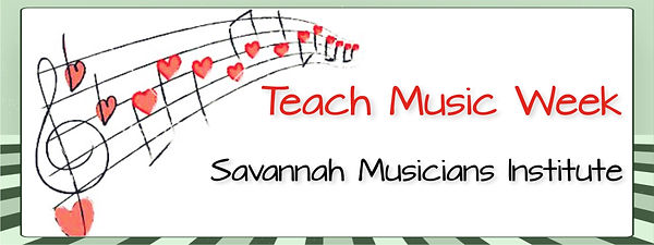 Teach Music Week SMI.jpg