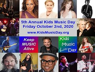 Kids Music Day 2020 Ambassadors.png