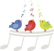 birds on a 16th note.jpeg