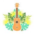 ukulele-clipart-cartoon-21_edited.jpg