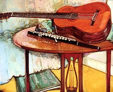 1985 Flute and Guitar-enh_edited.jpg