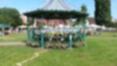 Sustainability Fair Farnham.jpg