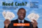 Need Cash Ad.jpg