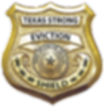 3x EVICTION SHIELD BADGE.png