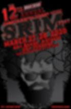 SRIM2020_Poster.jpg