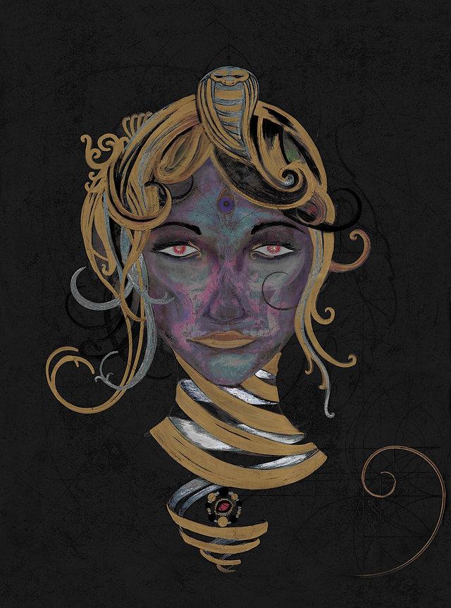 Medusa_Merged_Small.jpg