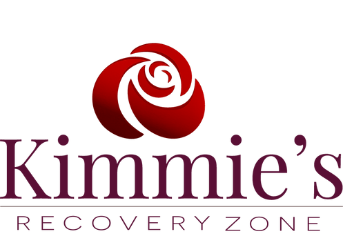 Kimmie's-Recovery-Zone-Logo.png