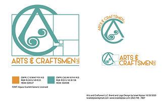 ArtsandCraftsmen_Logo_Final.jpg