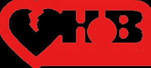 hi-res-logo-2.png