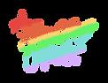 A Little Hart Logo.PNG