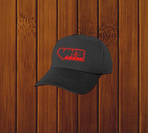 HB RADIO HAT