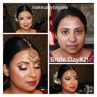 makeup _makeupbytatyna1_#eyeshadow_hudab