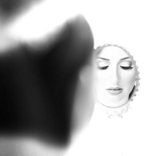 #perfection #makeupbytatyana.com#longisl