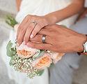 bride-1837148__340.jpg