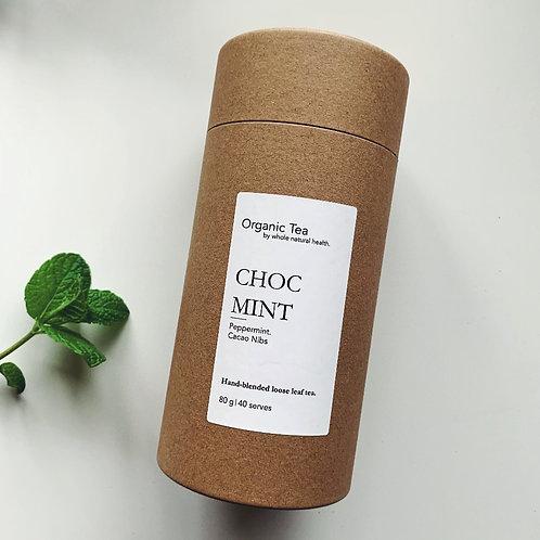 Choc Mint