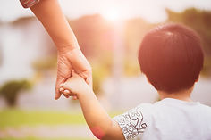 mother-holding-child-s-hand-family-mothe