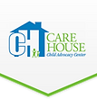 Care House Logo.png