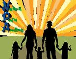 National Parent Academy Logo.png