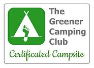 gcccs-web-logo.png