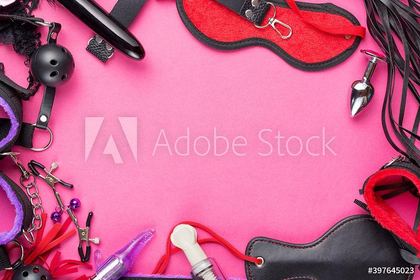 AdobeStock_397645023_Preview.jpeg