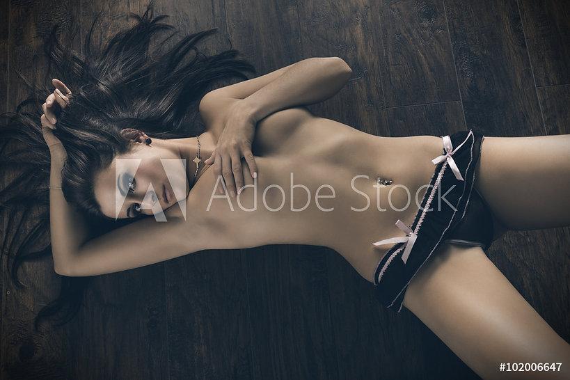 AdobeStock_102006647_Preview (1).jpeg