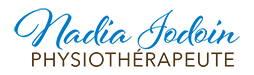 njp-logo.png