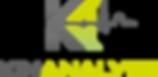 logo-kin-analyse.png