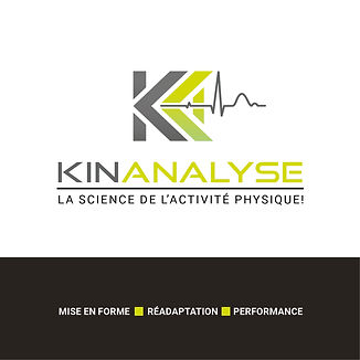 Kinanalyse_kinésiologue_section_centre.