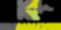 logo-kin-analyse-web.png