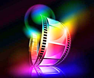 SOFIFILM STUDIO фотосъемка видеосъемка
