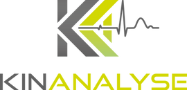 logo-kin-analyse_edited_edited.png