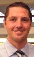 Mr. Fitzpatrick Takes Over as Intermediate School Principal