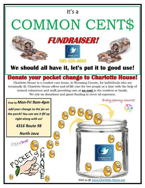 Common Cent$- Flyer.jpg