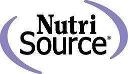 NS_LogoNEW (1)- Nutri Source.jpg