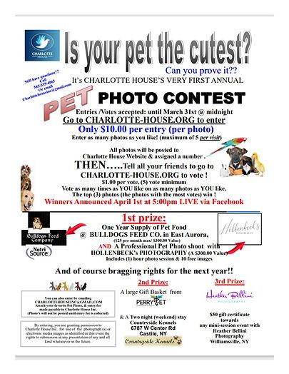 Flyer only- Pet Photo.jpg