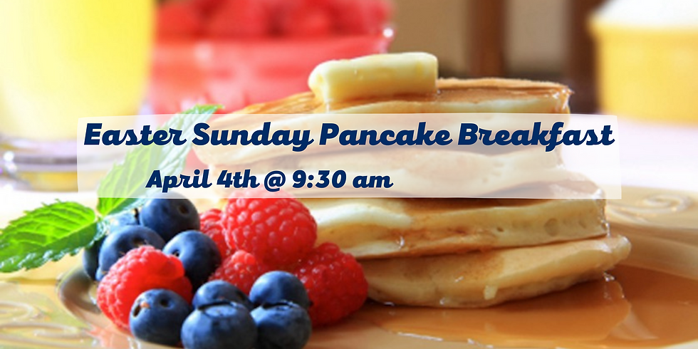 Easter Sunday Pancake Breakfast-2.png