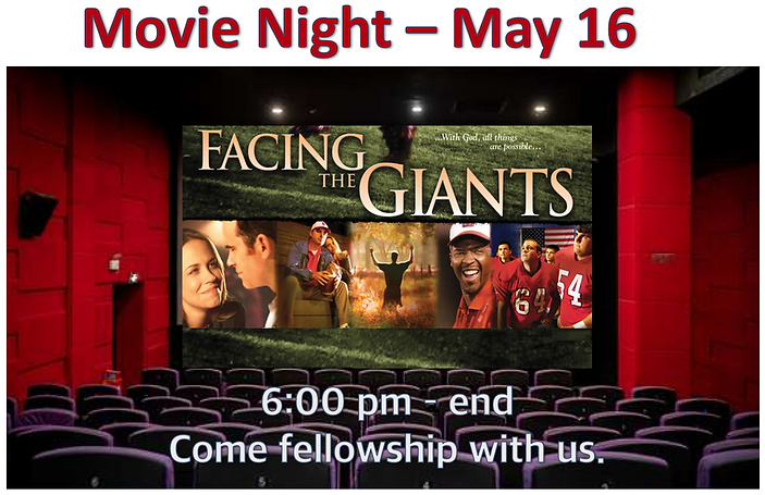 Facing the Giants.png