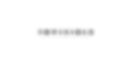 Invisible_Logo.png